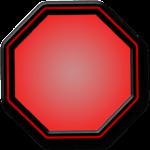 svindlere_Logo_bg