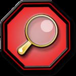 svindlere_logo