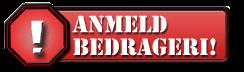 svindlere_Anmeld bedrageri!3