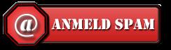 svindlere_Anmeld spam