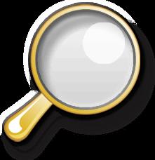 Svindlere logo