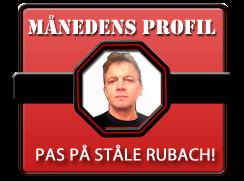 Ståle Rubach svindel banner