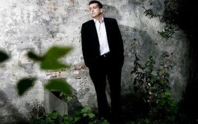 Jesper Koch Andersen – svindel eller big business?
