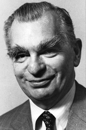 Johannes Petersen
