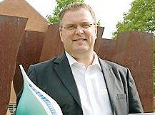 Michael Steen Hansen