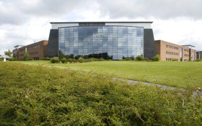 Atea-skandalen – Danmarkshistoriens største bestikkelsessag