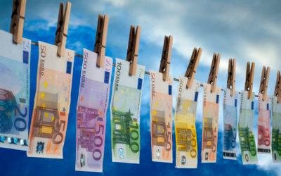 Hvidvasksagen og Danske Bank – få det fulde overblik