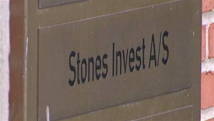 Steen Gude – Svindleren bag Stones Invest