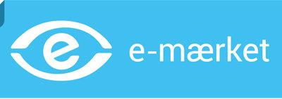 e-mærket – Optimal sikkerhed ved nethandel?