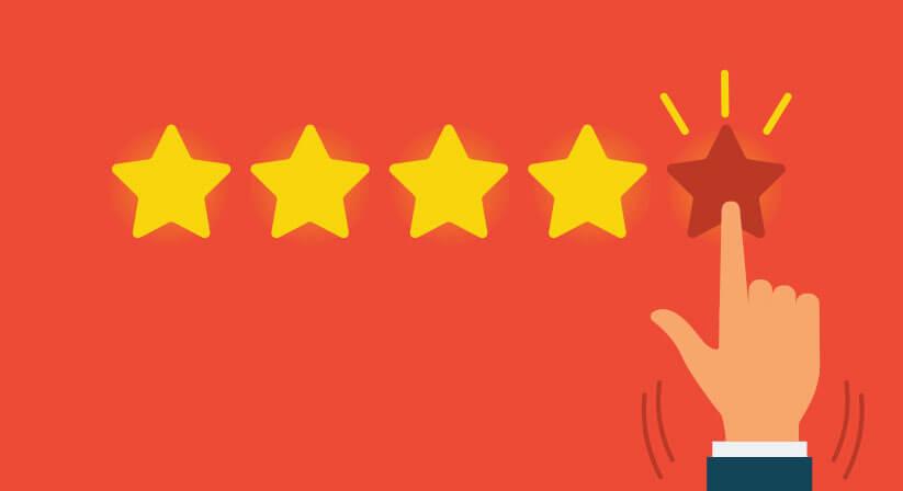 Google anmeldelser – Hvad kan du bruge dem til?