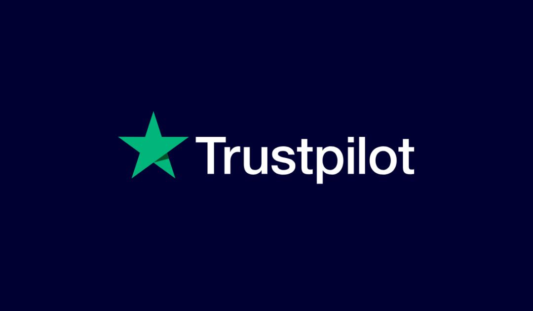 Trustpilot – Er de egentlig til at stole på?
